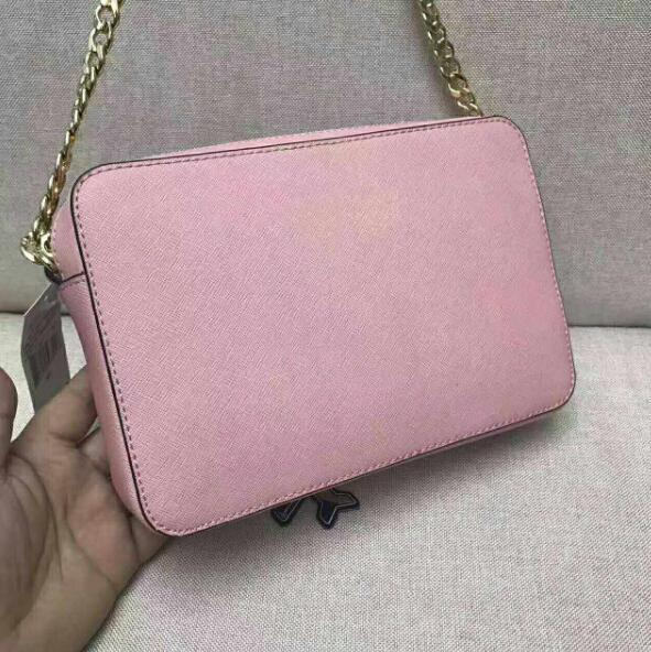 дизайнер сумки 2018 новый средний розовый красный хаки женщины мода кожа pu сумки на ремне сумка креста тела