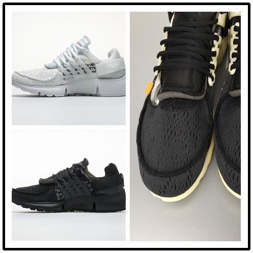 KaraSneaker OFFw идеальная версия Детская обувь Детские первые ходунки (истинный размер)