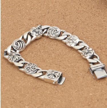 bracelets_de_créateur_de_mode_pour_hommes_bracelets_bracelet_personnalisé