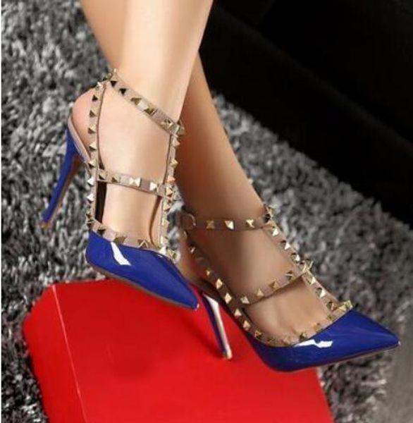 Sapatos clássicos zichuan2009 фото