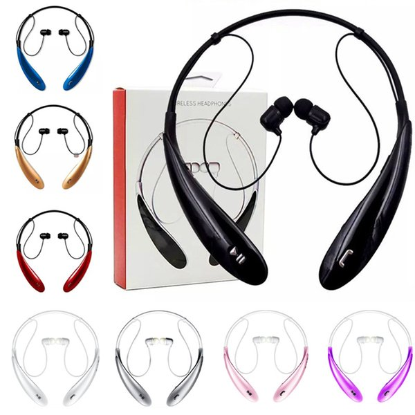 Hb 800 bluetooth headphone earphone for hb 800  port   tereo bluetooth wirele   hb  800 head et for iphone 7 8 x  am ung android phone