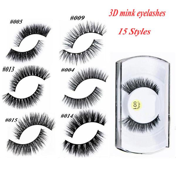 100__3d_mink_makeup_cro___fal_e_eyela_he__eye_la_he__exten_ion_handmade_nature_eyela_he__15__tyle__for_choo_e_al_o_have_magnetic_eyela_h