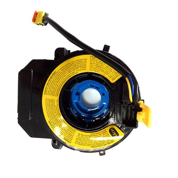 Высокомарочная Спиральн Весна часов кабеля на OEM 93490-1W110 934901W110 KIA Rio 2012-2014