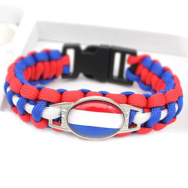 63_countries_bracelets_jewelry_national_flags_bracelets_olympic_games_world_cup_fans_braided_rope_pu_leather_charms_bracelets