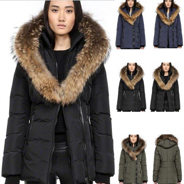 women winter jacket coat womens down jacket femme winterjacken parka puffer jacket coats warm overcoat outwear winterjacke f4 adali fitted