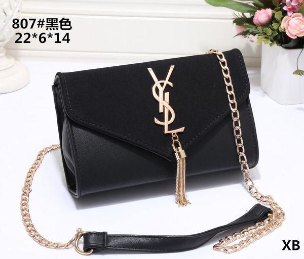 Women me enger bag women de igner handbag houlder bag cro body bag tote bag with bamboo 2018 new handbag wallet drop hipping tag a56