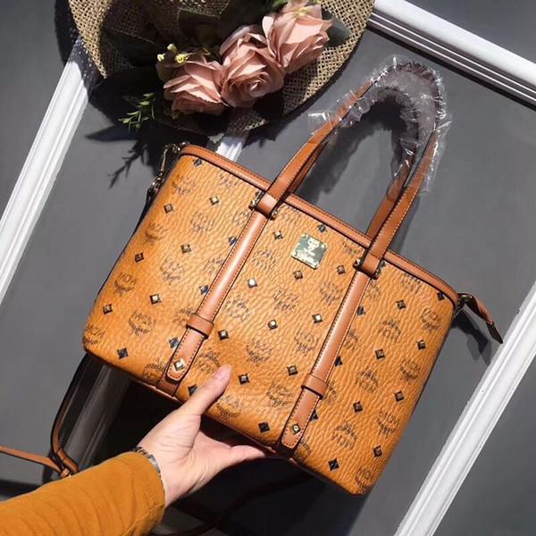 Ретро Мода Женская Квадратная Сумка Высокого качества женская Дизайнерская Сумк фото