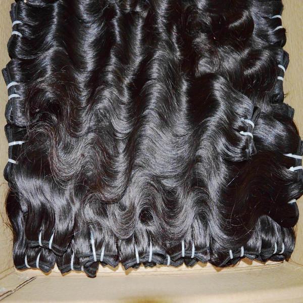 10 bundle  peruvian hair body wave grade 7a proce  ed human hair weave exten ion  hair weft fa t  hipping