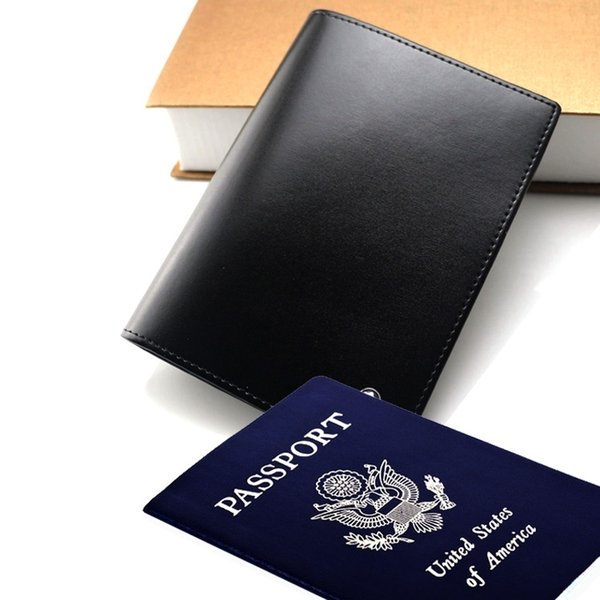 Luxury Fashion MB Leather Men/'s Short Wallet Purse Cardholder Gift High Quality