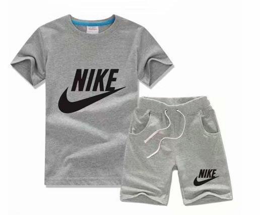 Хорошее качество 2019 новая коллекция весна baby boy одежда Дети мальчики камуфляж костюм дети хлопок с длинными рукавами 2 шт. Детский спортивный костюм