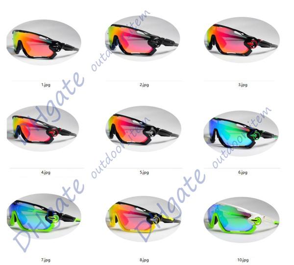5 len  brand jbr polarized cycling  ungla  e  men outdoor  port bike gla  e  bicycle  ungla  e  cycling gla  e  cycling eyewear
