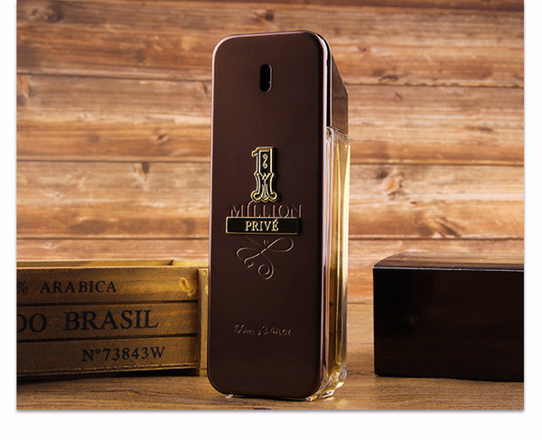 18 the new luxury perfume 100ml perfume long la ting mell aromatic charming factory price fa t hopping