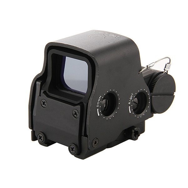 558 exp 3 hunting  ight  cope  hooting la er  ight rifle optic red   green