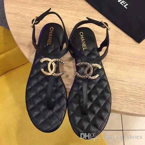 Бренд pinch Женские сандалии кожа нескользящая новая фея одного обувь Мода дикий пл