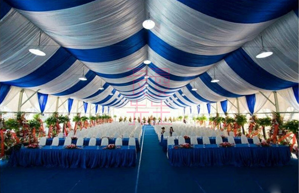 0 75m 2 5feet wide ceiling panel cloth backdrop for any color platfond cloth fe tival celebration wedding party  cene arrangement