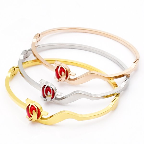 or_bracelet_femme_bijoux_en_acier_inoxydable_rouge_animal_cuff_bracelets_pour_femmes_de_charme_bracelets_bracelets_en_gros