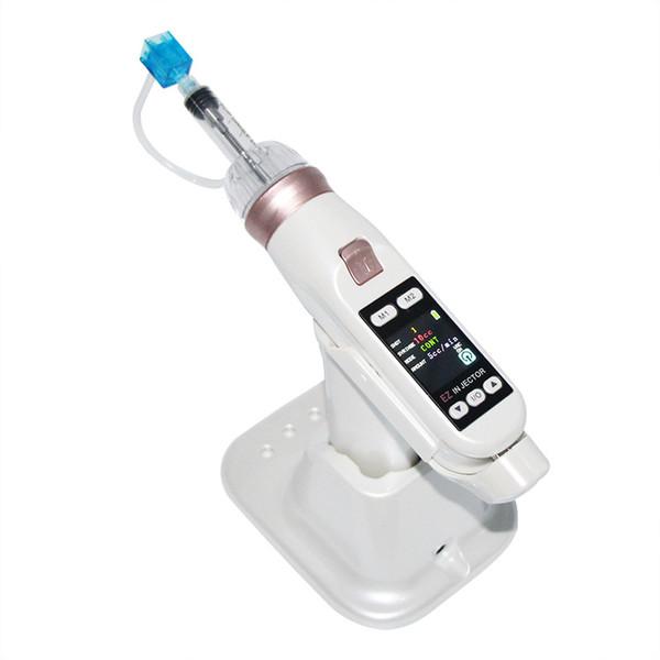 Ez injector portable pi tor me o gun eliance me ogun vital injector platelet rich pla ma prp me otherapy injection gun