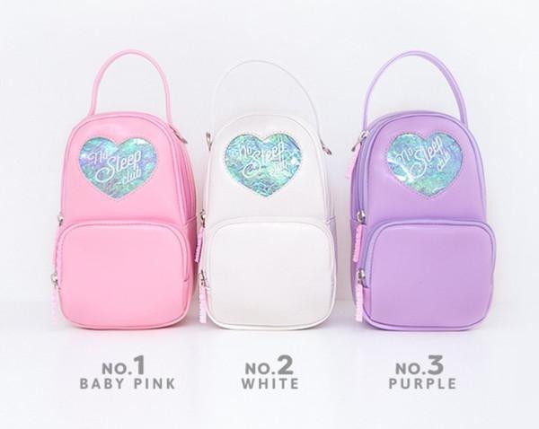 kawaii japanese lolita harajuku princess handbags girl shoulder bag purse (418353556) photo