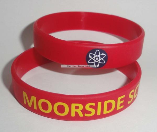 bracelets_de_silicone_en_gros_bracelets_en_caoutchouc_de_conception_de_couleur_d'écriture_personnalisée_d'impression_logo_bracelets_de_promo