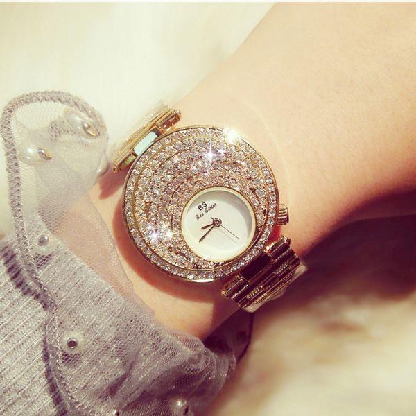 watch_women_gold_rhinestone_fashion_design_wristwatch_ladies_fashion_watch_women__casual_quartz_watch_reloj_muje