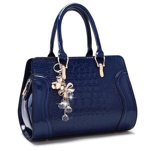 Женская сумка Женская сумка Женская сумка Женская сумка Дизайнерская сумка для к фото