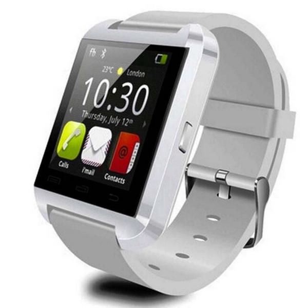 Смарт-Электроника спортивные часы цифровой Bluetooth часы водонепроницаемый женский