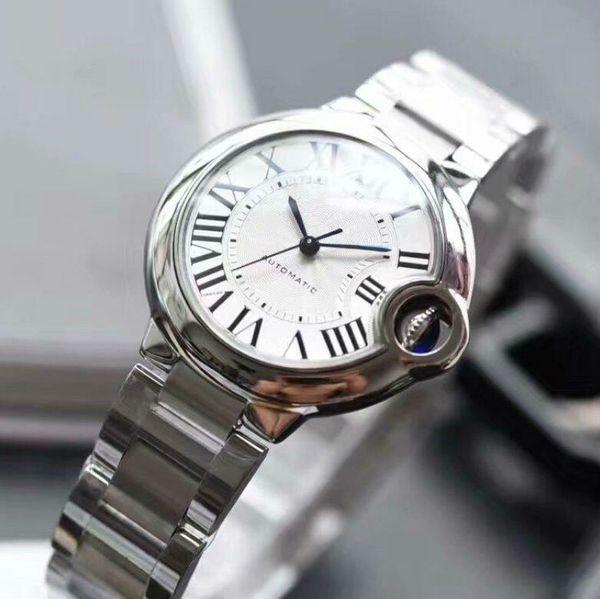 Relógios depulso ifso фото