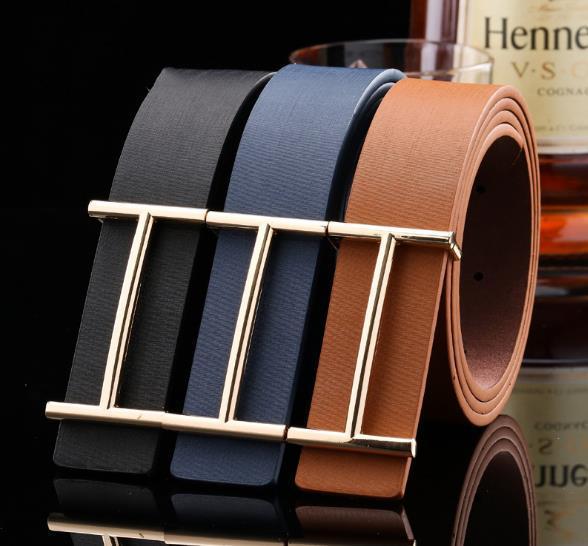 Ремень бренд пряжки ремни дизайнер ремни мода кожаный ремень роскошные ремни для фото