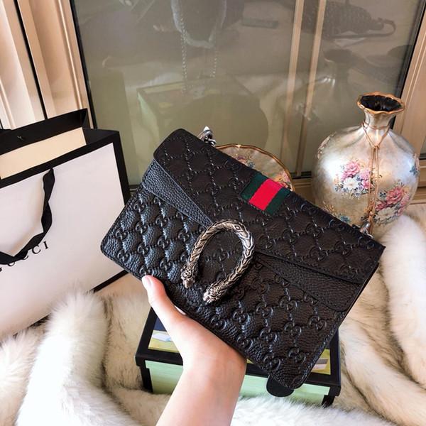 Бренд дизайнер сумочка мода роскошные сумки на ремне креста тела сумки высокое качество кожаная сумка кошелек бесплатная доставка