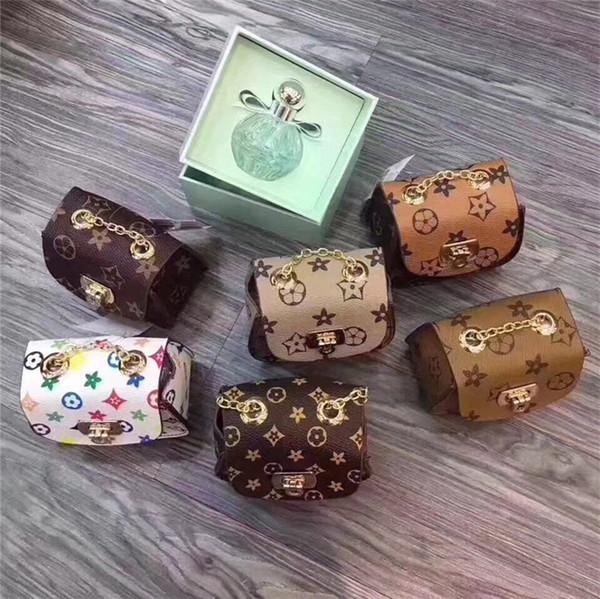 Bolsas de Mão babywarehouse
