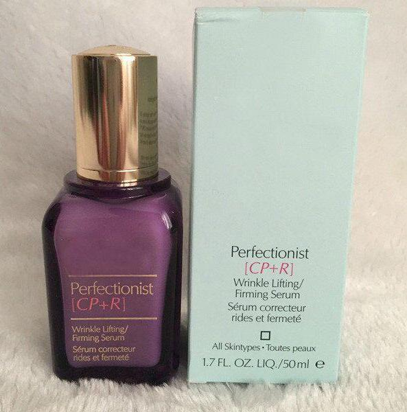 Promotion product perfectioni t cp r corrector moi turizing face cream kin care for 50ml 1 7oz hipping