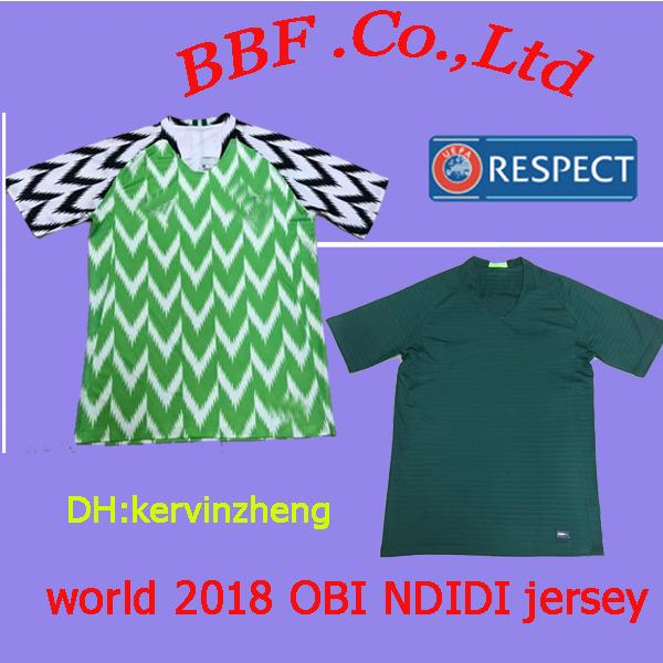 Thailand 2019 iwobi occer jer ey iheanacho ndidi jer ey oqu 2018 world cup jer ey kid kit africa have player ver ion football hirt