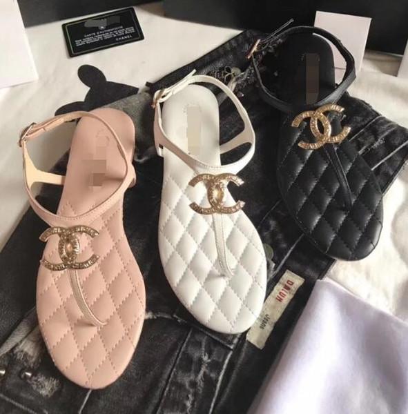 Новая мода женские сандалии женские туфли из натуральной кожи ну вечеринку туфли фото