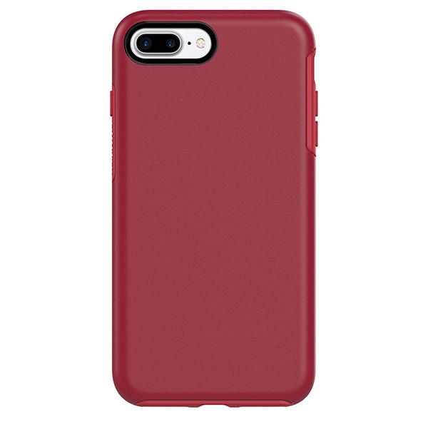 Корпус симметрии Symphony для iPhone X, iPhone 8, 7, 6 Plus Galaxy S8, S7 Defender Hybrid Cases
