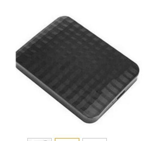 2tb external hdd portable hard drive di k u b 3 0 2 5 quot external hard drive