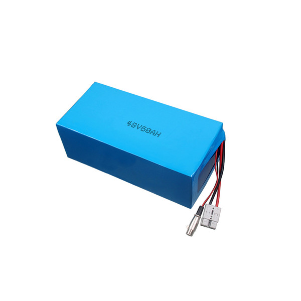 13 1p 48v 60ah battery for electric motorcycle electric motorcycle battery pack with high capacity lipo battery in ide