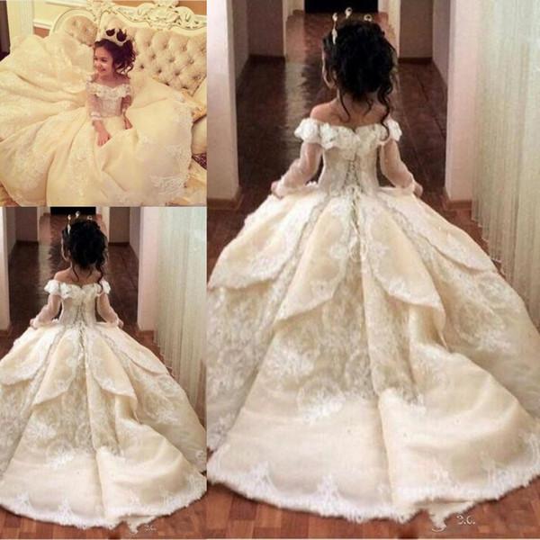 Vestido Florido de Menina click_me фото
