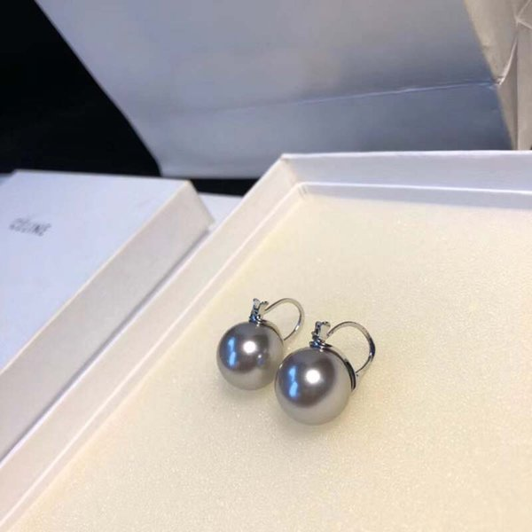 Viga amazingjewelrystore