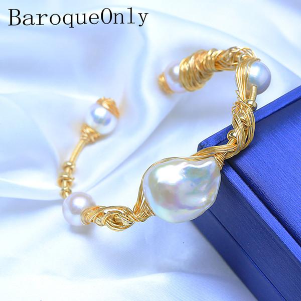 baroqueemballage_multi-fils_baroque_blanc_5_bracelets_spéciaux_bracelets_bracelets_bijoux_fantaisie_de_luxe_pour_rencontres___cadeaux_hk