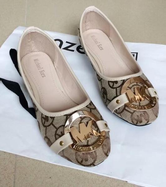 Новый mmkkBrand Женская обувь большой размер 35-42 Повседневная обувь шлепанцы Рианна т фото