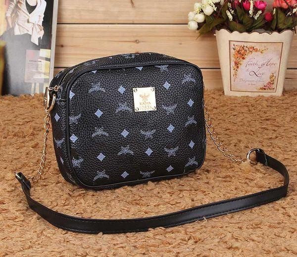 designer bags mom brand chain shoulder cross body designer purses bag fashion mom cross body purses handbags (417818176) photo