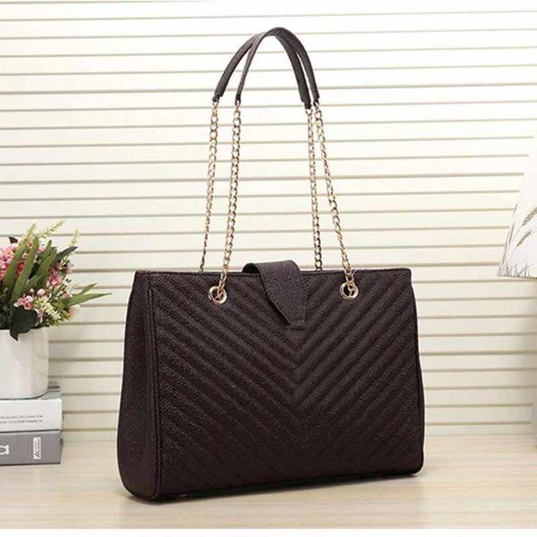 2018 new designer bag fashion handbags fashion handbag famous brand designer handbags large capacity designer bags (413365385) photo