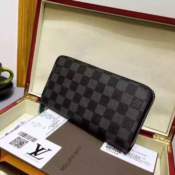 2018 hpping whole ale red bottom lady long wallet multicolor de igner coin pur e card holder women cla ic zipper pocket with no box