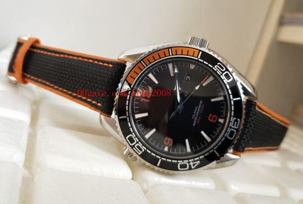 montres-bracelets_de_la_série_classic_classic