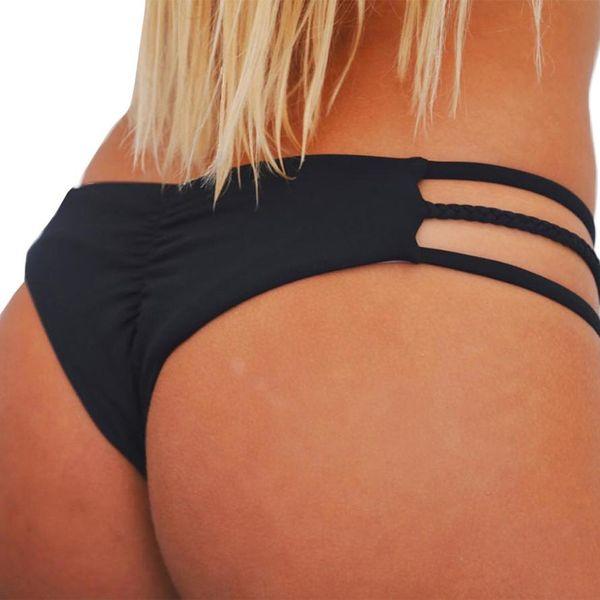 2018_top_sale_women_sexy_weave_swimsuit_bandage_bikini_swimwear_swim_suit_swim_trunks_for_summer_beach_wear_bikinis_2018_mujer