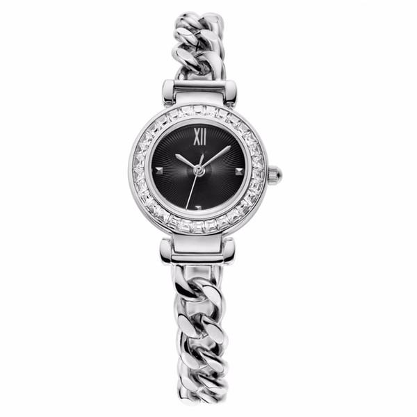 liu_shiguang_women's_fashion_watch_bracelet_watch_quartz