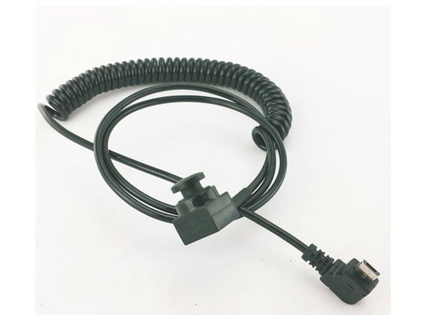 1280x720p u b cable camera for andiord phone with 1m cable u b cable camera for android phone