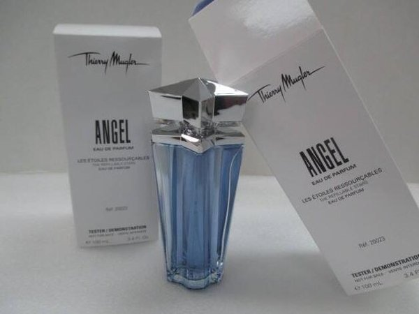 angel perfume for women 039 eau de parfum pray 100ml with long la ting and high fragrance capactity hipping