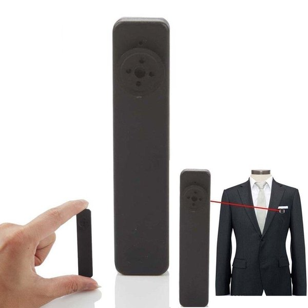 Hy 900 mini button camera 4 8 16gb button pinhole camera mini dv dvr digital voice video recorder with retail box