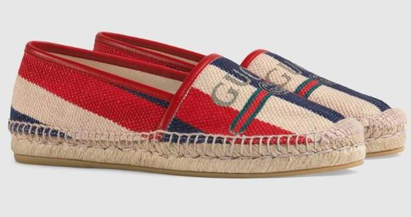 Sapatos clássicos llckj1556 фото